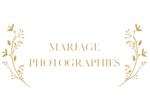 Mariage photographies