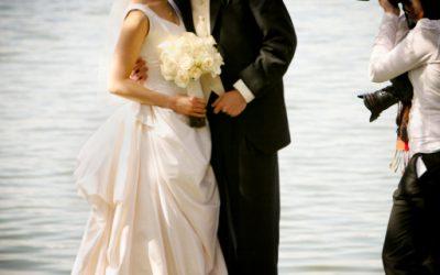 QUEL STYLE DE PHOTOS POUR VOTRE MARIAGE ?