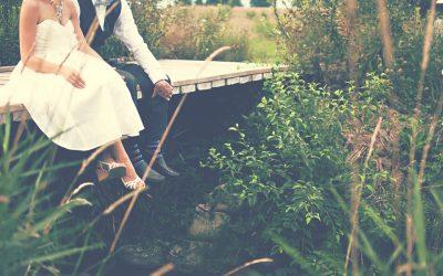 Quelle est la thématique de votre mariage ?
