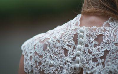 Faire le bon choix de sa robe de mariée, ce qu'il faut savoir