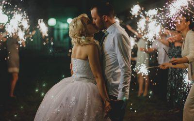 4 conseils pour un mariage de princesse