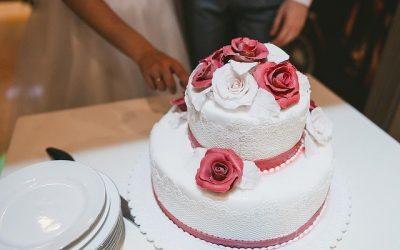 Comment bien choisir son gâteau de mariage?
