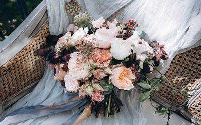 Les principaux éléments pour l'organisation d'un mariage