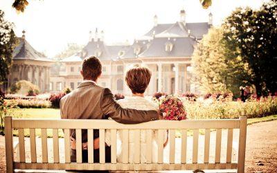Quels sont les prestataires obligatoires à avoir pour son mariage ?
