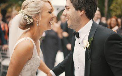 Comment bien choisir ses bijoux pour le jour du mariage ?