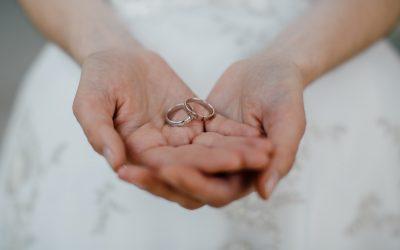 Comment limiter les dépenses pour un mariage ?